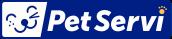 Logo de PetServi